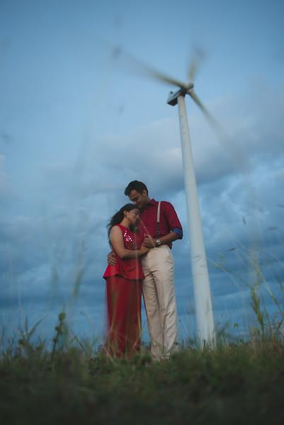 LightStory-Poorna+Vibushan-CoupleShoot-142.jpg