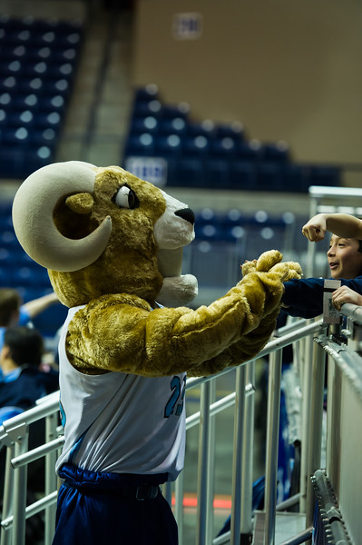 URI Women - Richmond-34.jpg