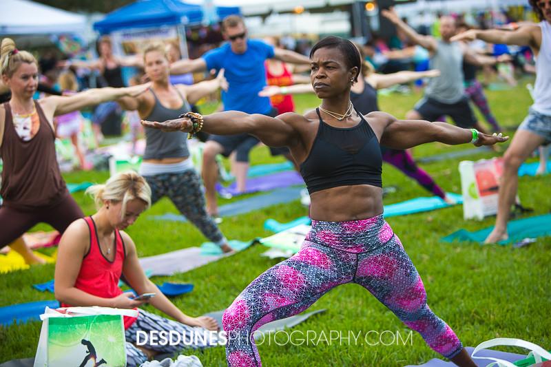 YogaFest-75.jpg