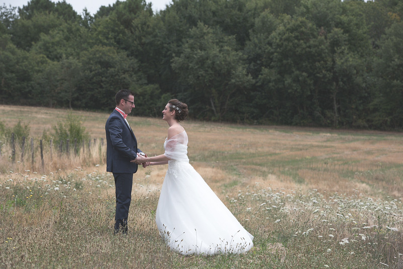 20170722-Emilie & Jerôme - Beautiful French Wedding-543.jpg