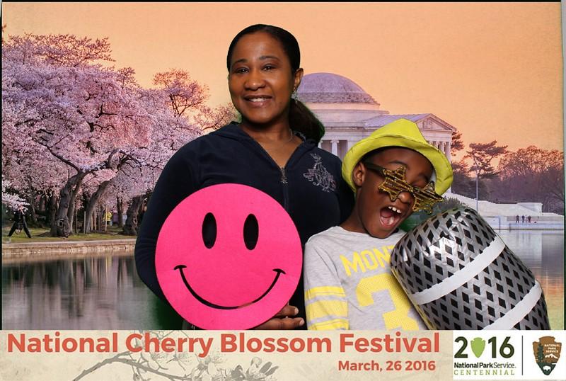 Boothie-NPS-CherryBlossom- (464).jpg