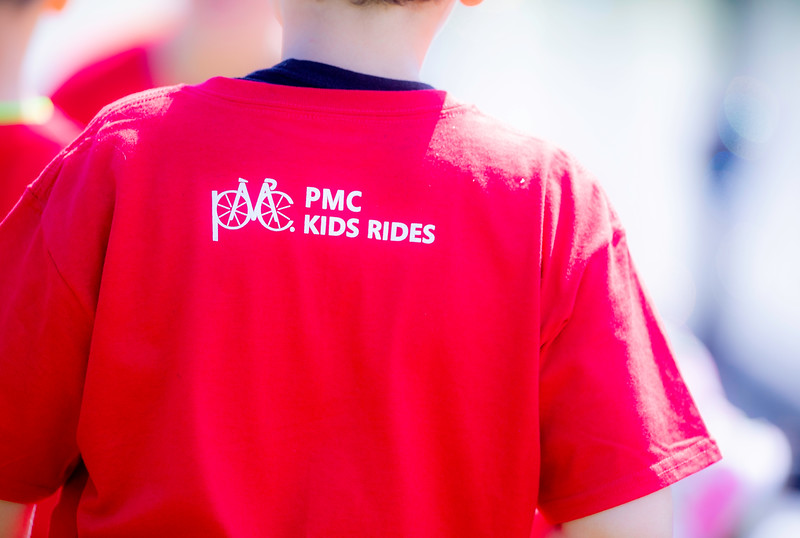 340_PMC_Kids_Ride_Higham_2018.jpg