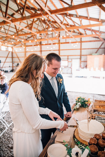 wedding-701.jpg