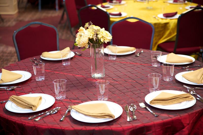 Elders Appreciation Dinner 003.jpg