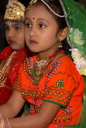 IndiaFest 2008