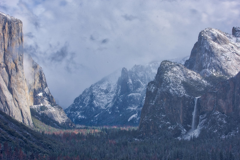 Tunnel View 12_DSC1510_HDR.jpg