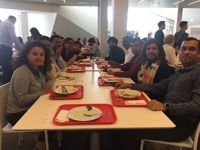 2018-04-UN-City-Indian-lunch