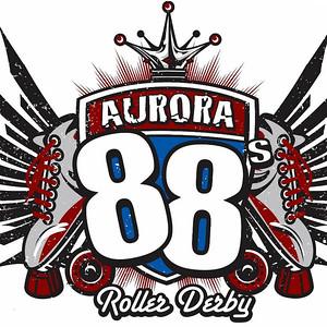 Aurora 88's