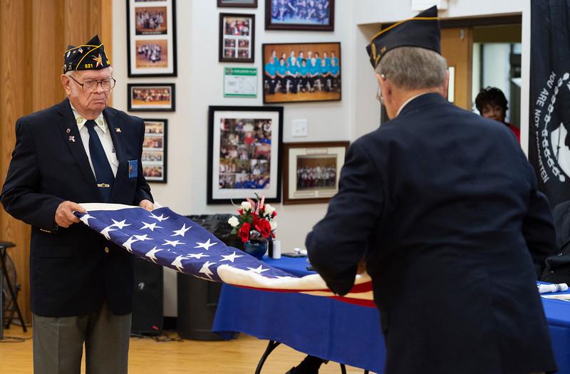 Veterans Celebration_MJSC_2019_063.jpg