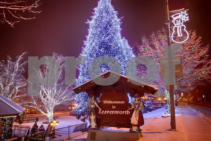 Leavenworth 9525_HDR.jpg