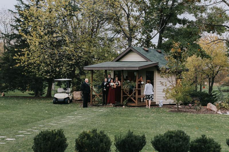 Swanson Wedding-206.jpg