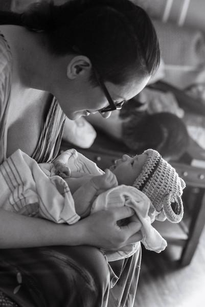 Paone Photography - Baby Mika-3794.jpg