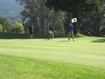 Sea Crest Golf June 10