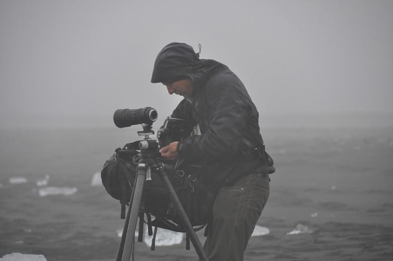iceland+snapshots-158-2795620482-O.jpg