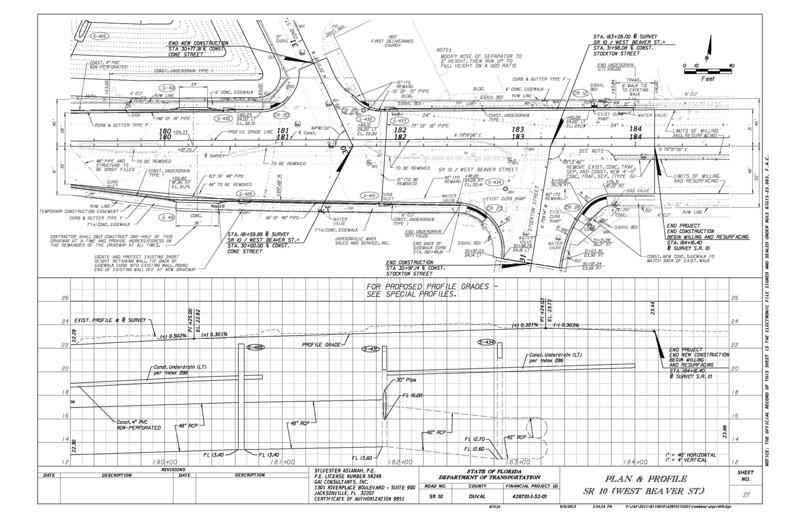 Partial Plan set_US 90_ 9.12.13_Page_12.jpg