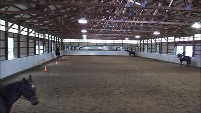 TSRC 2018-10-13 Wildfire Farm Video