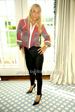 Stacey Spencer photo by Rob Rich/SocietyAllure.com © 2014 robwayne1@aol.com 516-676-3939
