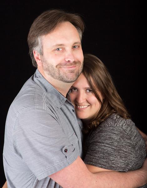 Sam and Jimena Portrait-_85A5657-.jpg