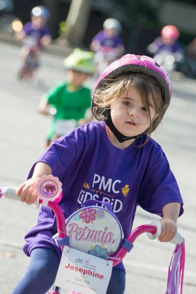 Burlington-Kids-Ride-2019-136.jpg