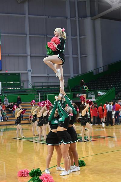 cheerleaders1132.jpg