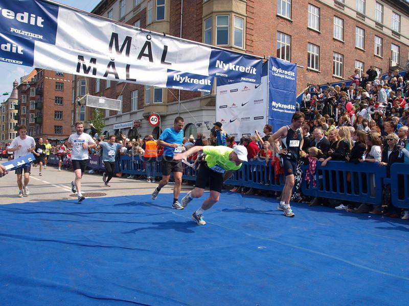 Copenhagen Marathon. Foto Martin Bager (96 of 106).JPG