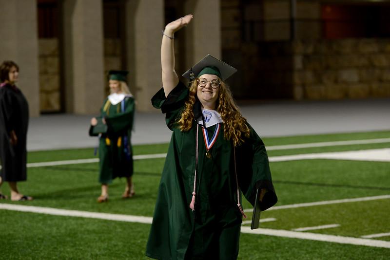 CPHS-Graduation-2021_010.jpg