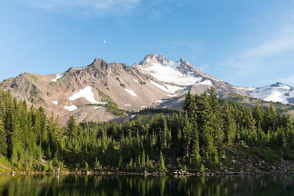 Jefferson Park - Scout Lake - Blog