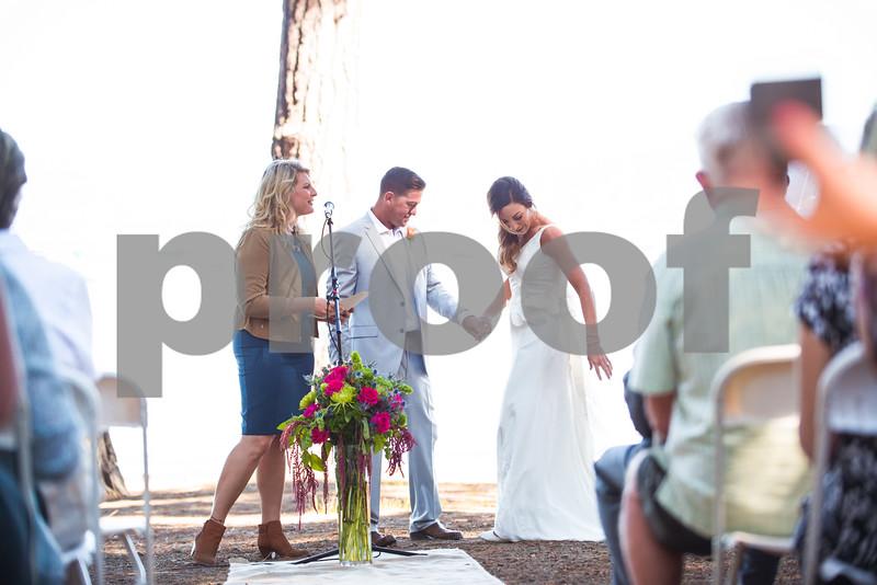 3-Wedding Ceremony-104.jpg