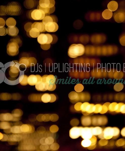 City-Lights-Blur_batch_batch.jpg