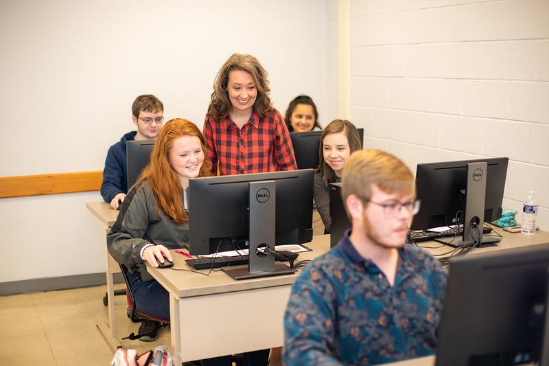Student Life McMinnville-4633.jpg