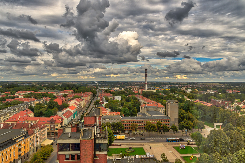 Lithuania HDR-5.jpg