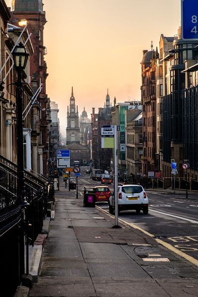 20190511 Glasgow 035-HDR.jpg