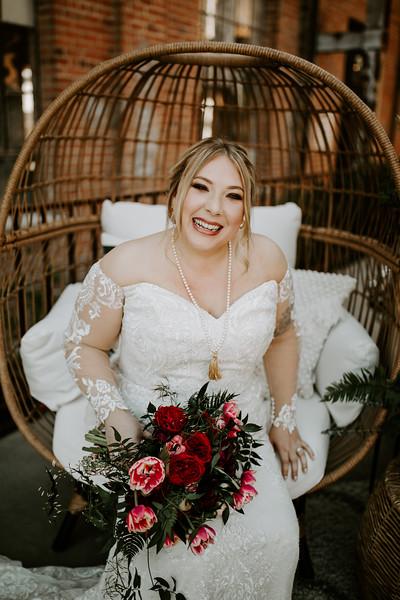 Real Wedding Cover Shoot 01-1363.jpg