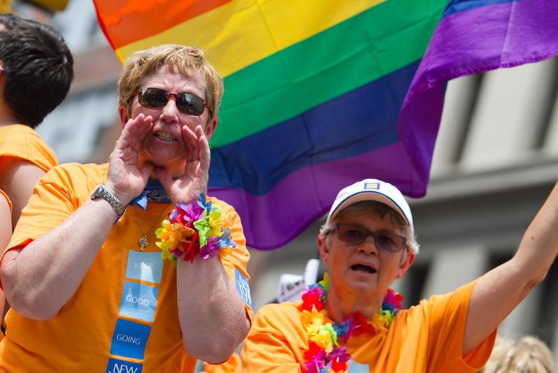 Pride - it longs to be heard.jpg
