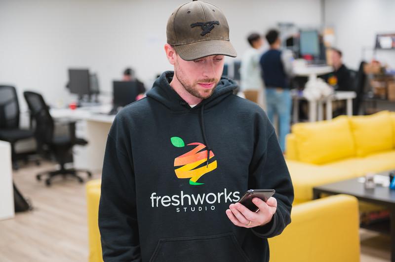 2019 10 18 - Freshworks Culture_3946.jpg