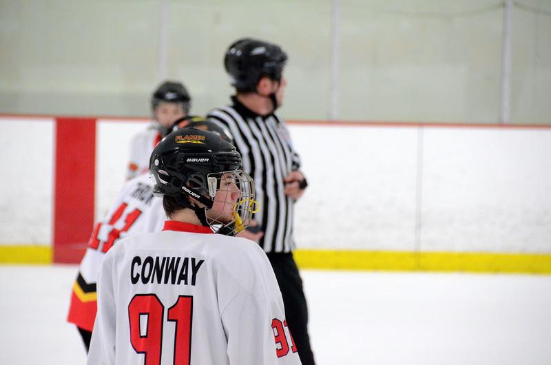 130113 Flames Hockey-202.JPG