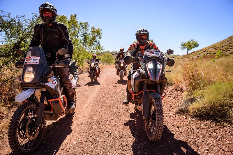 2018 KTM Adventure Rallye (880).jpg