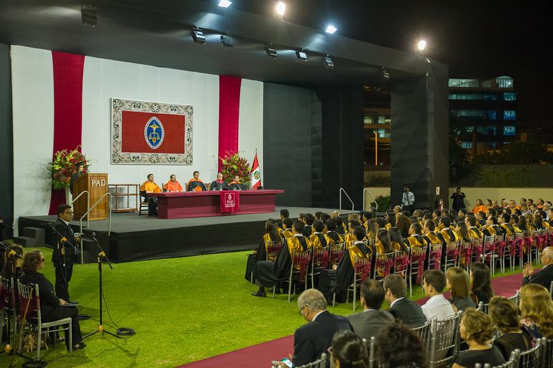 3. Grad. PT-FT-MGO - Ceremonia-465.jpg