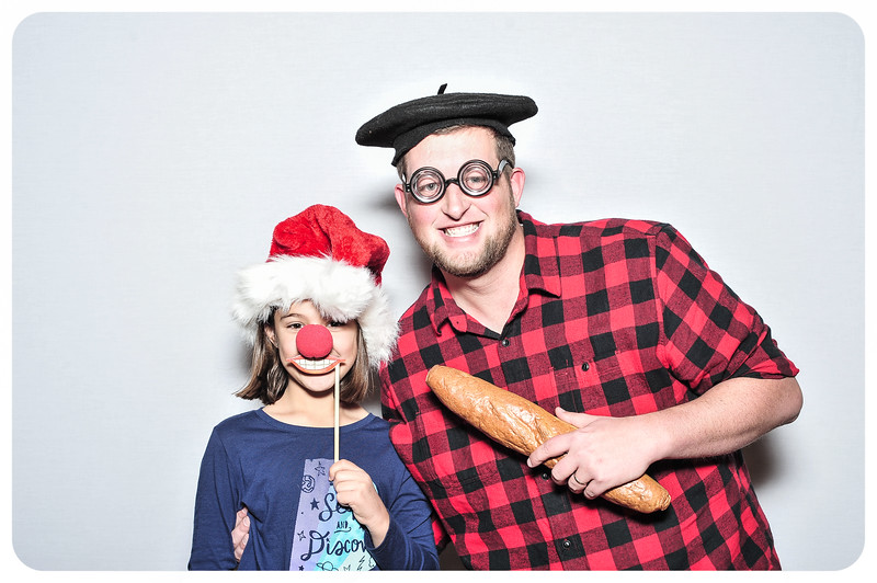 Crafty-Supermarket-Photobooth-28.jpg