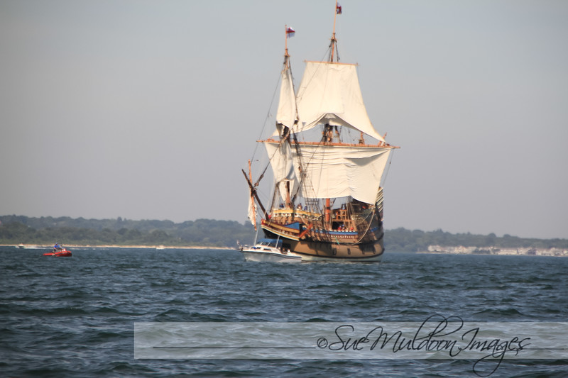 Mayflower 2020 New London -174.jpg