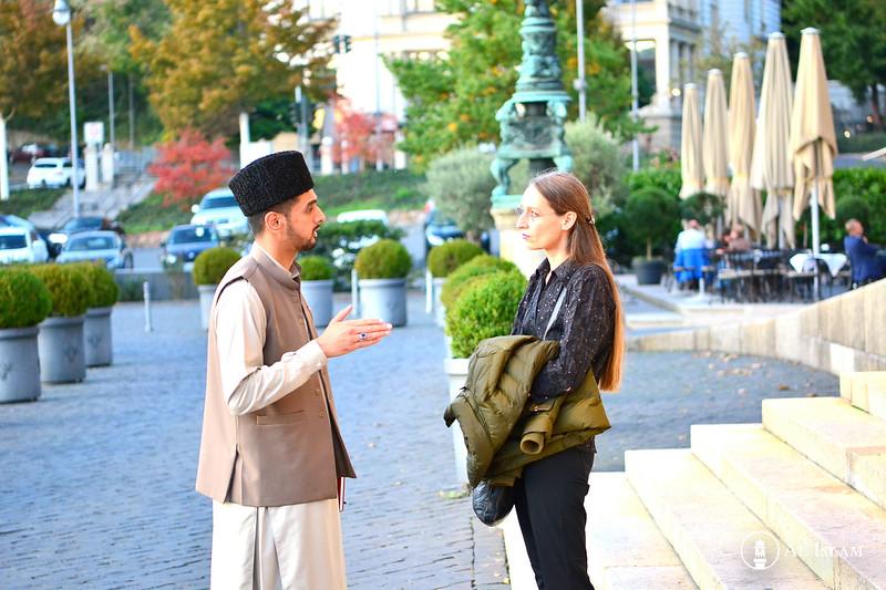 2019-10-14-DE-Wiesbaden-Mosque-036.jpg