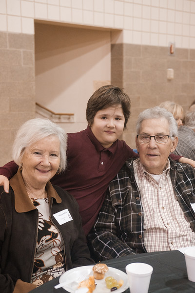 GRANDPARENTS DAY15.jpg