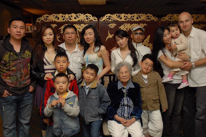 20070520_tranfml_sn_bannoi_g_087.jpg