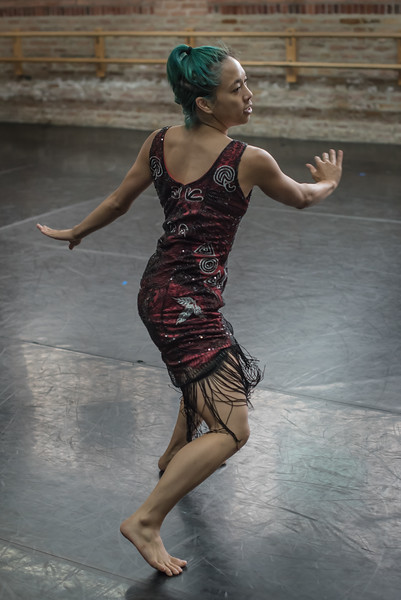 066_170710 New Dances 2017 In Studio (Photo by Johnny Nevin)_318.jpg