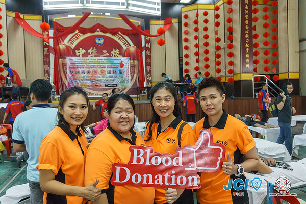 G3K_JCI-Pearl_Blood_Donation_Drive_016.jpg