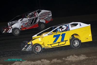 08/10/18 Can-Am Speedway