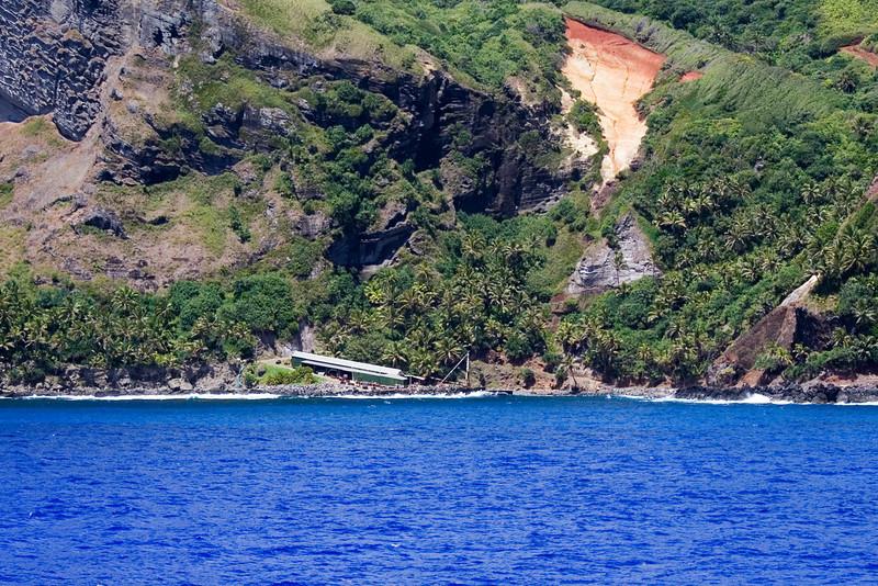 Pitcairn Boathouse.jpg