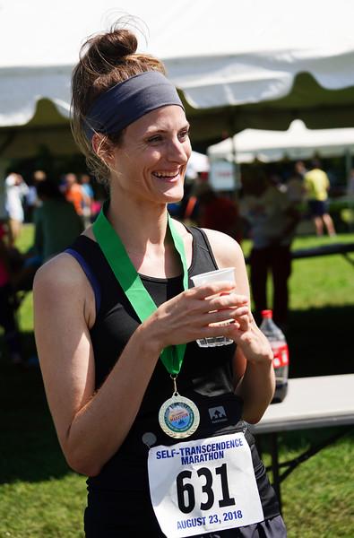 Rockland_marathon_finish_2018-463.jpg