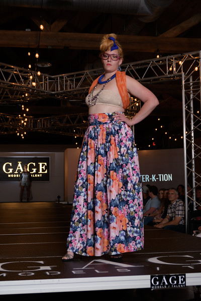 Knoxville Fashion Week Friday-582.jpg