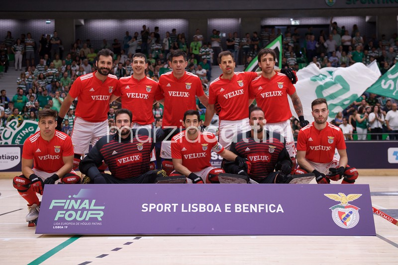 19-05-11-Sporting-Benfica05